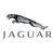 jaguar bultcirkel