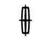 lincoln bultcirkel bultmönster