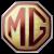 mg bultcirkel
